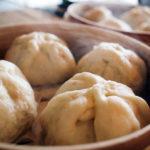 【あさイチ】パン粉で手作り中華まんの作り方。電子レンジで簡単!和田明日香さんのレシピ(2月5日)