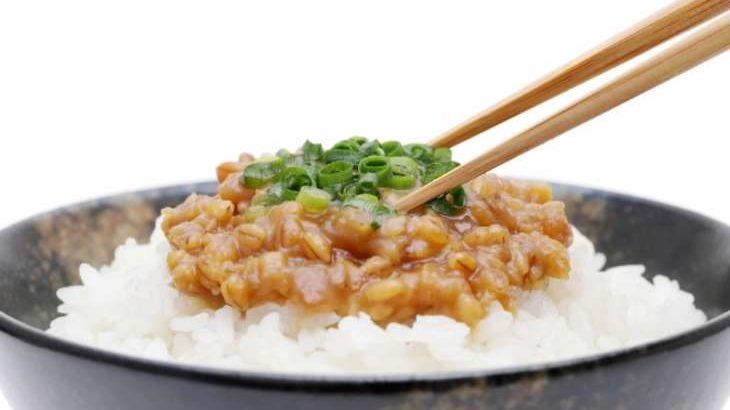【あさイチ】万能麦みそダレの作り方。山口県の麦味噌で!絶品ご当地レシピ(2月27日)