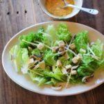 【ラヴィット】キューピー・ドレッシングのランキングBEST10結果!一流料理人が選ぶ一番美味しいドレッシングは?(4月6日)