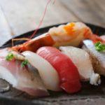【ジョブチューン】海鮮三崎港のすしベスト10ランキングVS寿司職人!イチオシの合格メニューを紹介(2月15日)