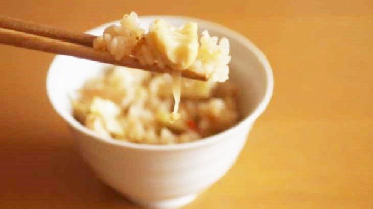 【メレンゲの気持ち】下味冷凍で炊き込みご飯の作り方。カリスマ主婦ののこさんの節約レシピ(6月6日)