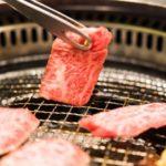 【家事ヤロウ】焼肉のたれ激うまレシピ4選。超万能!焼き肉ダレで漬けマグロ~エビチリ(5月25日)