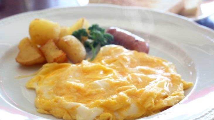 【家事ヤロウ】和田明日香さんの朝食レシピまとめ。リアル家事24時和田家の朝ごはん(3月24日)