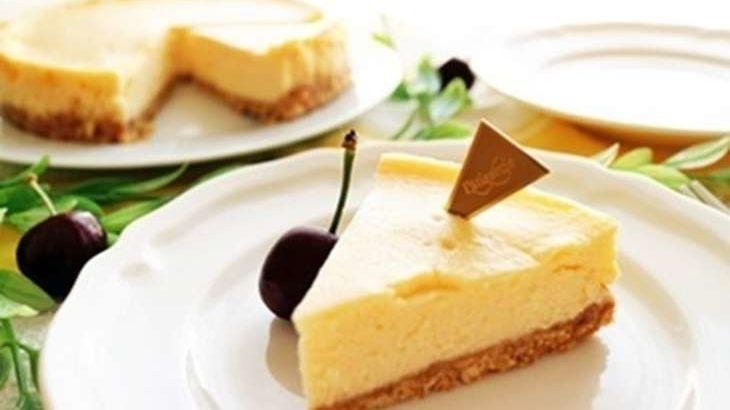 【メレンゲの気持ち】スイーツお取り寄せベスト3!バスクチーズケーキ・プレスバターサンド・くず餅プリン(5月2日)