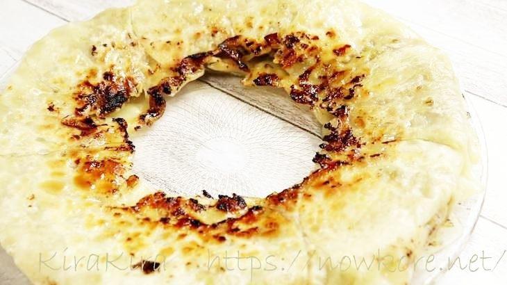 【家事ヤロウ】一気焼き餃子の作り方。和田明日香さんの簡単ギョーザのレシピ【リアル家事24時】(8月4日)