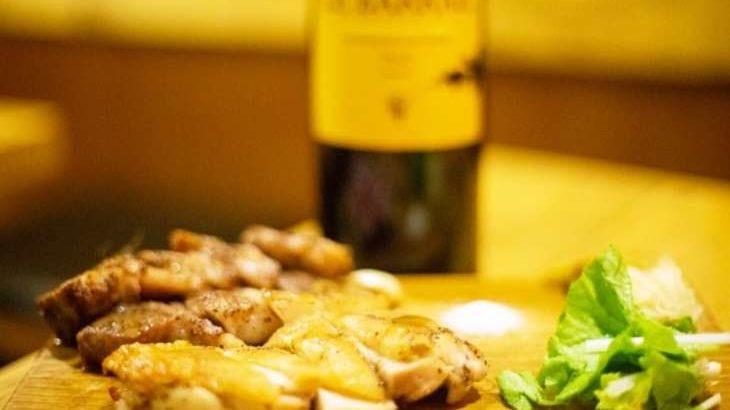 【男子ごはん】ポークソテーの作り方。スライスチーズを乗せて。栗原心平さんの豚肉料理レシピ(4月12日)