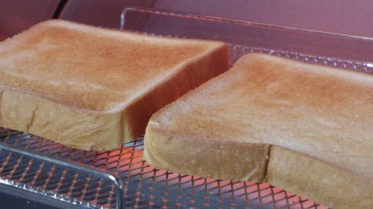 【土曜は何する!?】トースト絶品アレンジレシピまとめ。山口繭子先生の食パン絶品アレンジ!(3月6日)