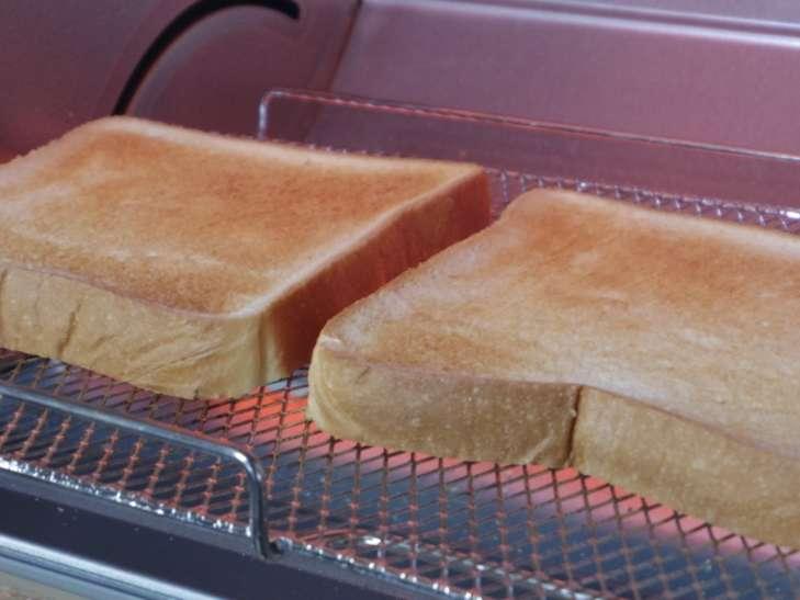 アメトーークオーブン