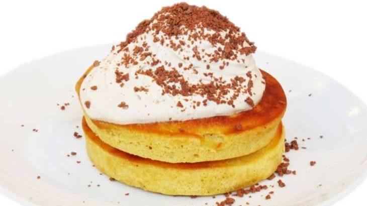【土曜はナニする?】ドランチトーストの作り方。どら焼きでフレンチトースト風!あんこ協会おすすめレシピ(5月15日)