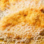 【きょうの料理】ポーク&えび紙カツのレシピ。栗原はるみさんのキッチン日和(4月30日)