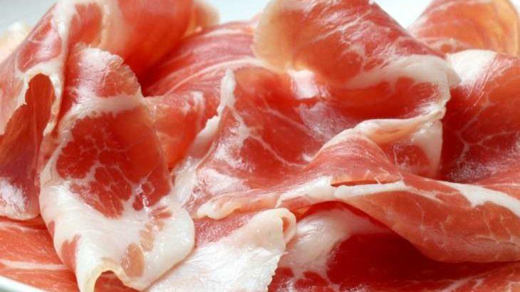 【王様のブランチ】生ハム丼の作り方。リュウジさんの5分どんぶりレシピ(5月30日)
