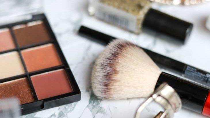 【ラヴィット】プチプラコスメ ランキングBEST3!美容家が選ぶ2000円以下のコスメは?【ラビット】(6月14日)