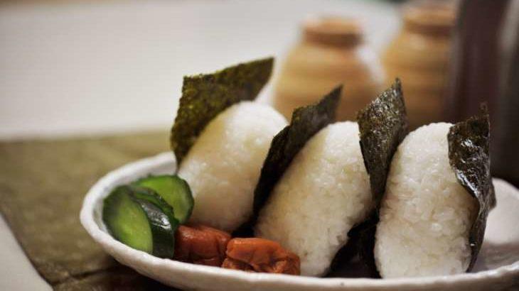 【家事ヤロウ】夜食レシピベスト9まとめ。平野レミさん直伝レシピやおにぎり茶漬けなど(5月27日)