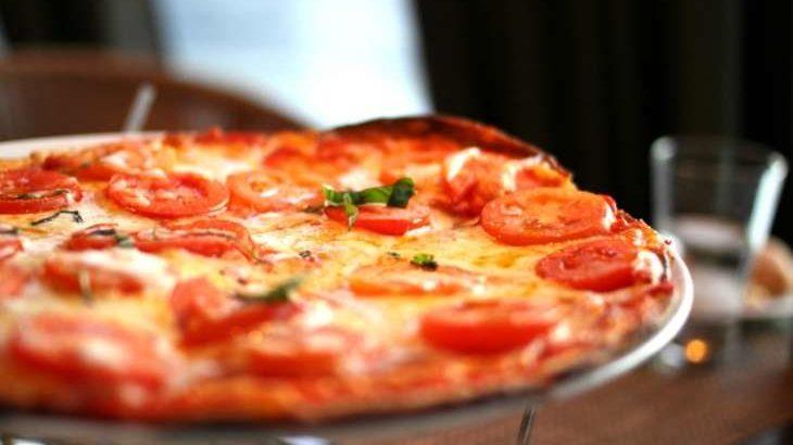 【サタデープラス】餃子の皮ピザ、プルコギ風の作り方。山本ゆりさんのレシピ【サタプラ】(5月23日)