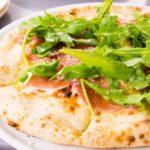 【サタプラ】夏野菜ピザの作り方。フライパンで簡単!プロ直伝の簡単ピザレシピ【サタデープラス】(6月13日)