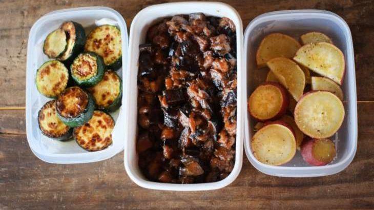 【あさイチ】豚肉とたまねぎのソース漬けの作り方。堀江ひろ子さんの作り置きレシピ(5月27日)