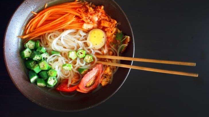 【ヒルナンデス】マルゴめん(5種の海藻入り麺)の通販・お取り寄せ方法。福岡のご当地グルメ(10月21日)