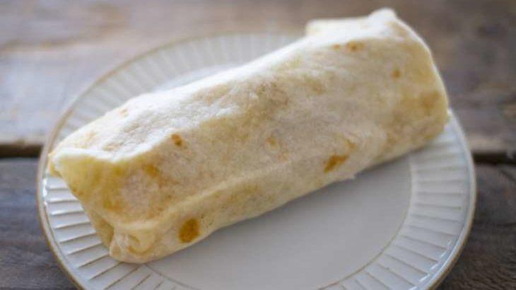 【ヒルナンデス】低糖質ハムチーズロールサンドの作り方。リュウジさんの無限レンジ料理レシピ(6月1日)