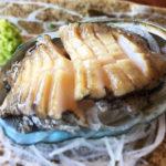 【青空レストラン】アワビ(鹿児島)お取り寄せ情報。肉厚!濃厚!極上あわび(6月27日)