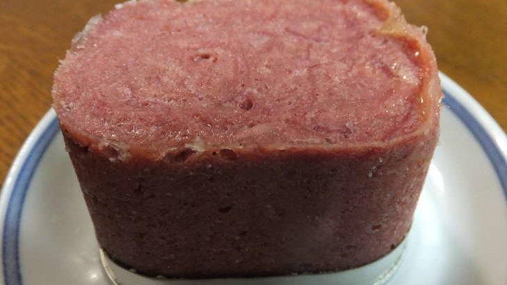 【ヒルナンデス】リュウジさんのコンビーフ缶詰レシピまとめ。簡単ハッシュドビーフや本格コムタンスープ!(6月22日)