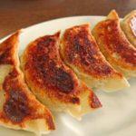 【王様のブランチ】餃子のお取り寄せグルメBEST3!通販ギョーザ人気ランキング2020 12月5日