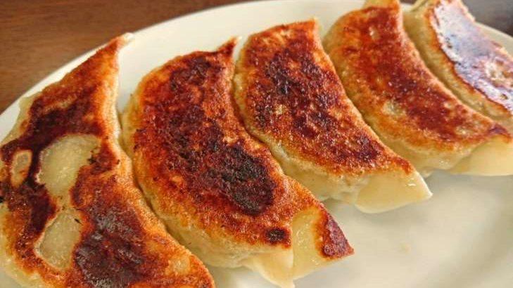 【家事ヤロウ】新世代餃子レシピ4選まとめ。コンビニ食材をギョーザの皮で包むだけ! 9月9日