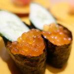 【ジョブチューン】スシロー イチ押しランキングBEST10!一流職人がジャッジ!絶対旨い合格寿司 12月19日