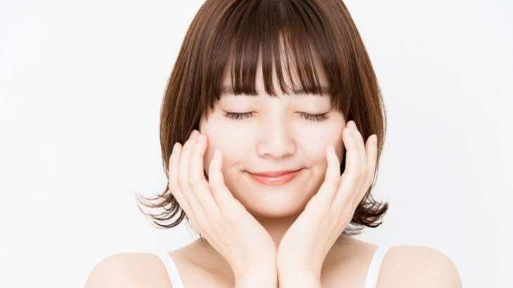 【金スマ】IKKOさんのメイク&美肌術のやり方。マッサージやおすすめスキンケア、化粧品などを紹介(6月12日)