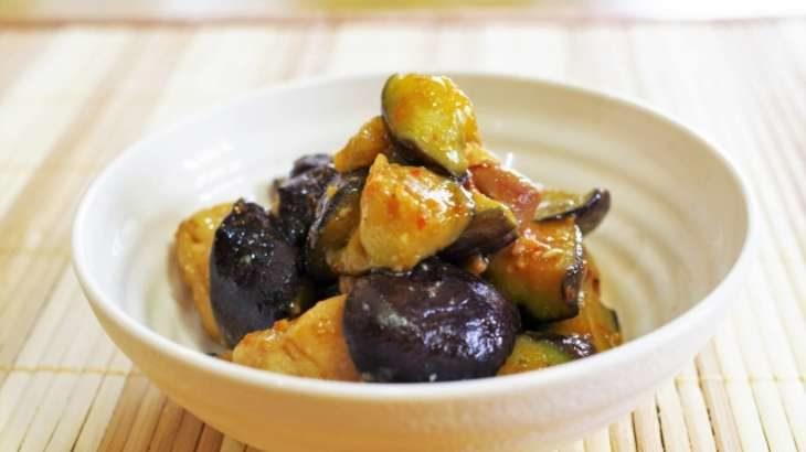 【サタプラ】鶏キムチの作り方。しらいのりこさんのピリ辛おかず神レシピ【サタデープラス】(8月8日)