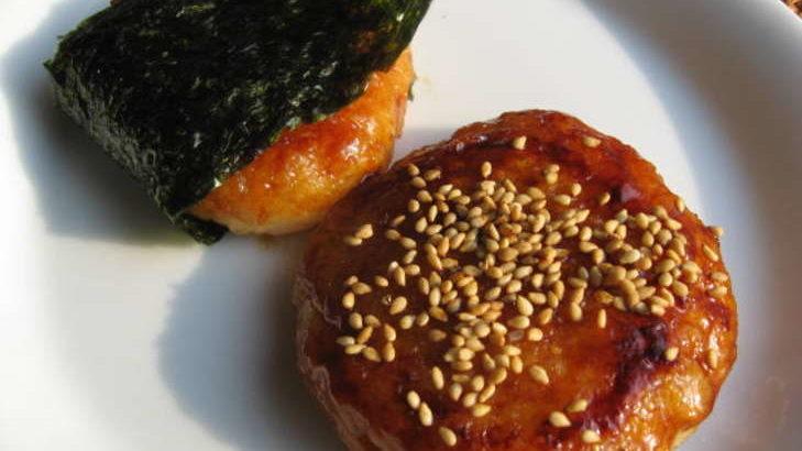 【ジョブチューン】ホットプレートでヘルシー海苔餃子の作り方。ロバート馬場さんのレシピ(6月27日)