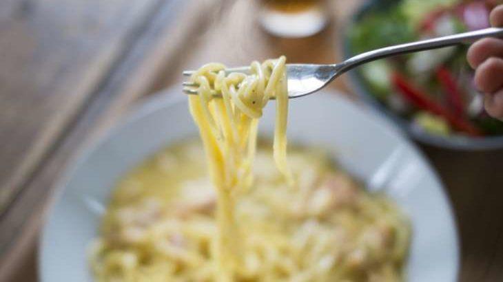 【あさイチ】なすの冷製カペッリーニの作り方。秋元さくらシェフのナスレシピ(7月14日)【ハレトケキッチン】