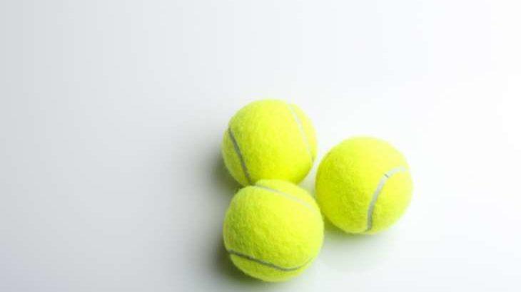 【テニスボールダイエットのやり方】テニスボールで筋膜リリース!KAORU(かおる)先生が伝授 9月4日