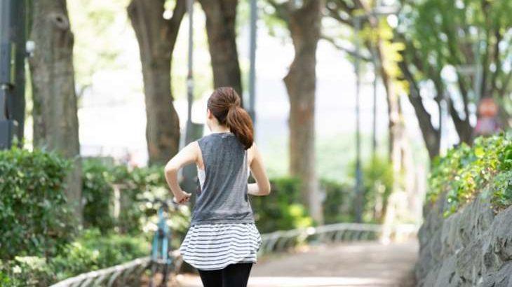 【あさイチ】お腹ひっこめ歩きダイエットのやり方。歩くだけで痩せる簡単ウォーキング 11月2日
