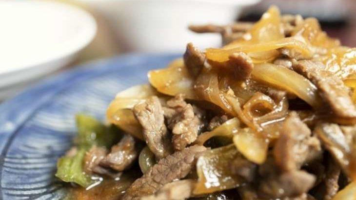 【サタプラ】めんつゆ豚の生姜焼きの作り方。浜内千波先生のヘルシー料理レシピ【サタデープラス】(7月4日)