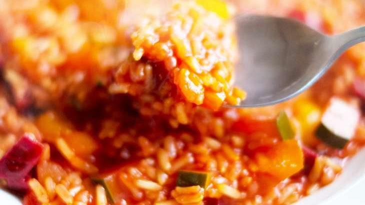 【ジョブチューン】ブリと生米のリゾット風のレシピ。一流料理人・江部敏史シェフの白菜&ブリでアイデアレシピ料理バトル 12月5日