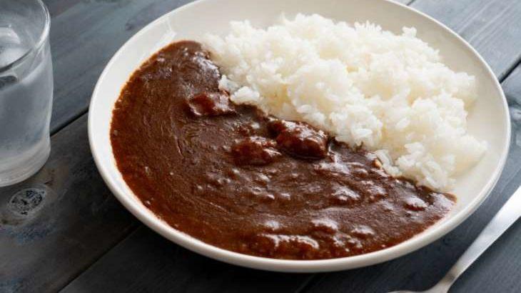【ジョブチューン】ダシの旨味倍増カレーのレシピ。二木シェフの豚汁×レトルトカレーかけ算レシピ(4月17日)