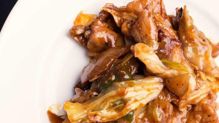 【ヒルナンデス】油揚げと結びこんにゃくのヘルシースパイスカレーの作り方。現役東大生印度カリー子さんの本格スパイスカレーのレシピ(7月16日)