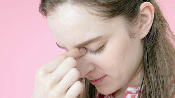 【あさイチ】ドライアイ解消法。目の筋トレのやり方やタピオカサイン改善方法! 9月28日