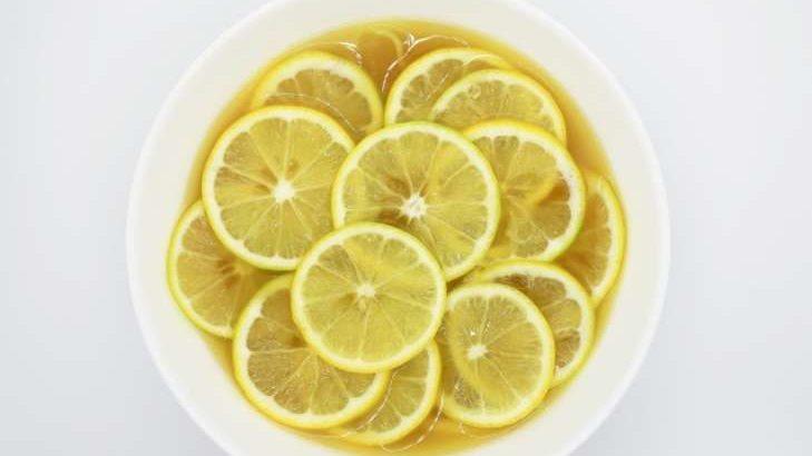 【ジョブチューン】レモンマシマシ冷やし野郎の作り方・レシピ。野郎ラーメン店主のインスタント麺アレンジバトル(7月11日)