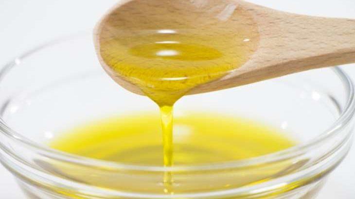 【あさイチ】山椒オイルの作り方。実山椒と米油で作る万能調味料(7月16日)