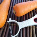 【ヒルナンデス】貝印T型ピーラーの通販・お取り寄せ方法。プロ愛用のキッチングッズ(7月21日)