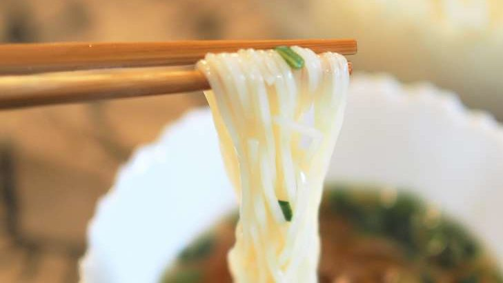 【ごごナマ】おろしトマトだれのつけそうめんの作り方。きじまりゅうたさんの夏野菜たっぷり麺レシピ【らいふ】(7月29日)