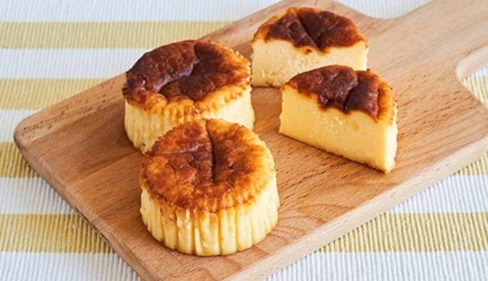 【ザワつく金曜日】ノコアのプレミアムチーズケーキのお取り寄せ(9月10日)