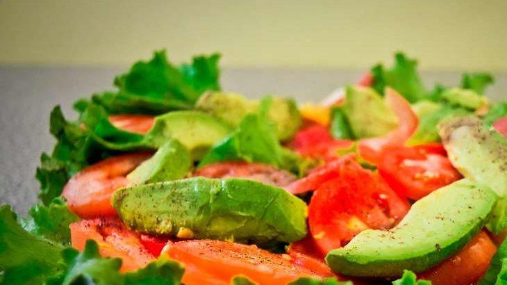 【王様のブランチ】メキシコ風サルサそうめんの作り方。ヤミーさんのそうめんアレンジレシピ 8月29日
