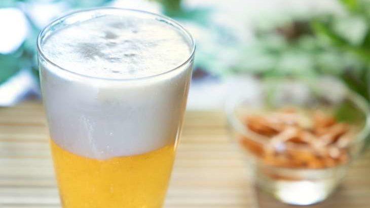 【家事ヤロウ】ビールに合う濃い味グルメ4選まとめ。肉巻き肉肉、チーズのラー油焼きなど(8月12日)