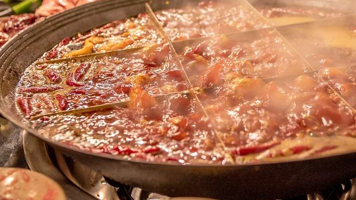 【あさイチ】あじの沸騰魚(フットウユイ)の作り方。山野辺仁シェフの鯵レシピ 8月25日【朝イチ ハレトケキッチン】