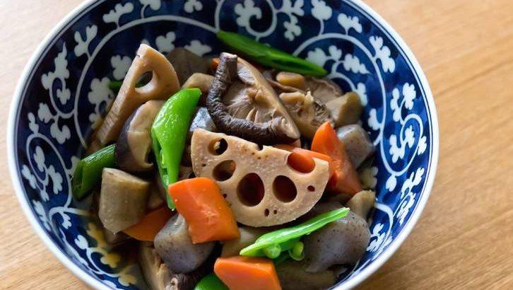 【ヒルナンデス】筑前煮の作り方。漬けるだけで簡単!遠藤香代子さんの漬けおきレシピ 9月1日