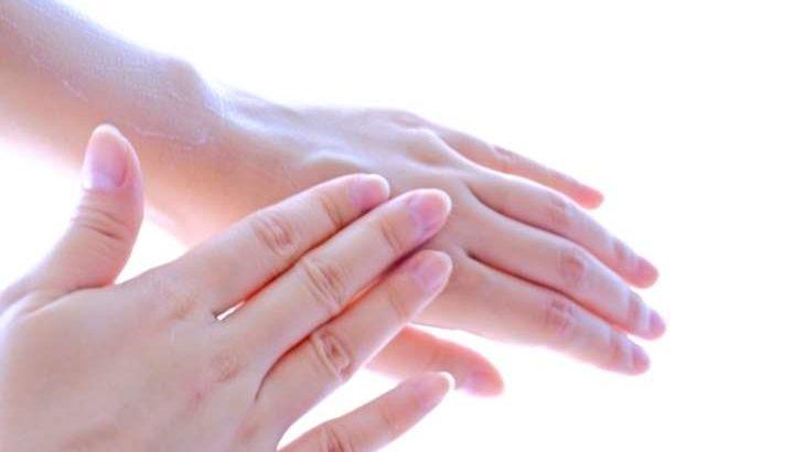 【スッキリ】石井式スキンケア・日焼け止め&クレンジングのやり方。石井美保さんがスキンケアテストと美肌術を解説(8月17日)