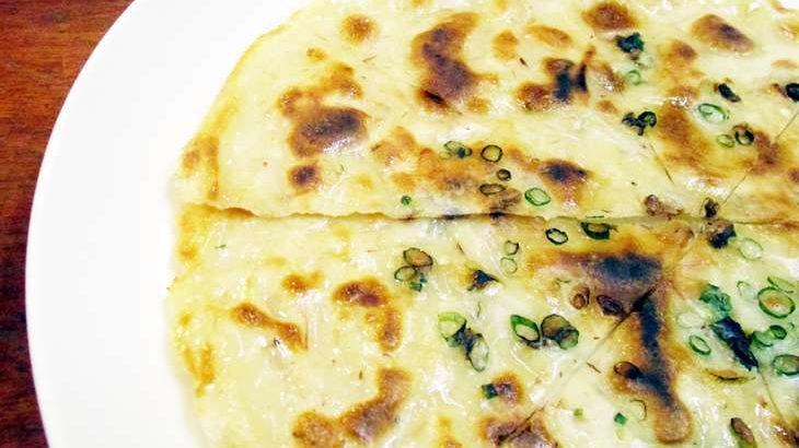 【ヒルナンデス】卵かけそうめん焼きの作り方。リュウジさんの卵焼きそうめんのレシピ 8月31日