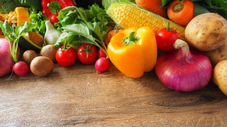 【サタプラ】JA全農の神レシピまとめ。フワちゃんが食材が美味しくなる神テクニックを厳選【サタデープラス】8月15日